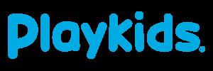 Estancias Infantiles Playkids